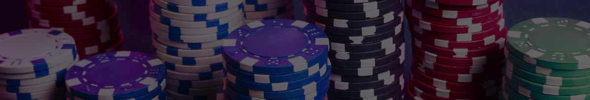 Casino bonuses for slot machines